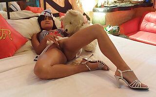 Maki On Asian Sex Diary - AsianSexDiary