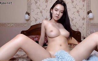 Chinese Busty Teen Hot Webcam Video